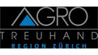 Agro Treuhand Region Zürich