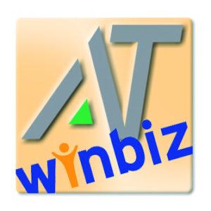 AT_1 icon winbiz