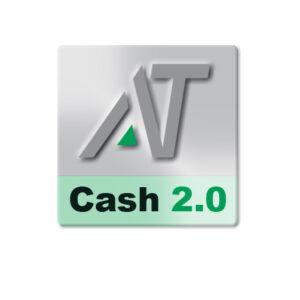 agroTWIN_Cash Hauptlogo