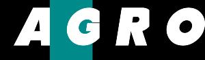 AgroOffice_Logo (1)